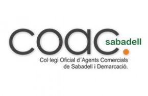 coac-sabadell
