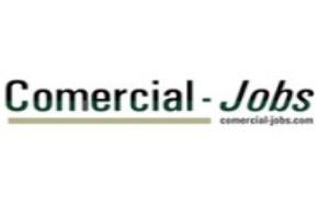 comercial-jobs
