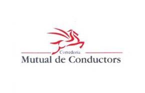 mutual-comductors