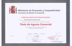 titol-agent-comercial