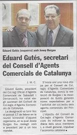 Consell de Catalunya